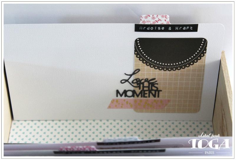 141015 - Rangement Cartes PJL_Projet de mes photos_TOGA(16)