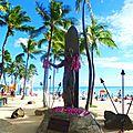 Waikiki (159).JPG