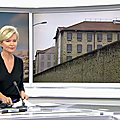 estellecolin01.2017_10_10_7h30telematinFRANCE2