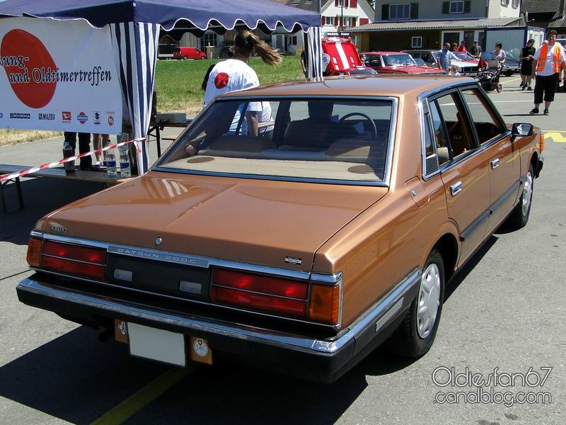 datsun-280c-berline-1980-02