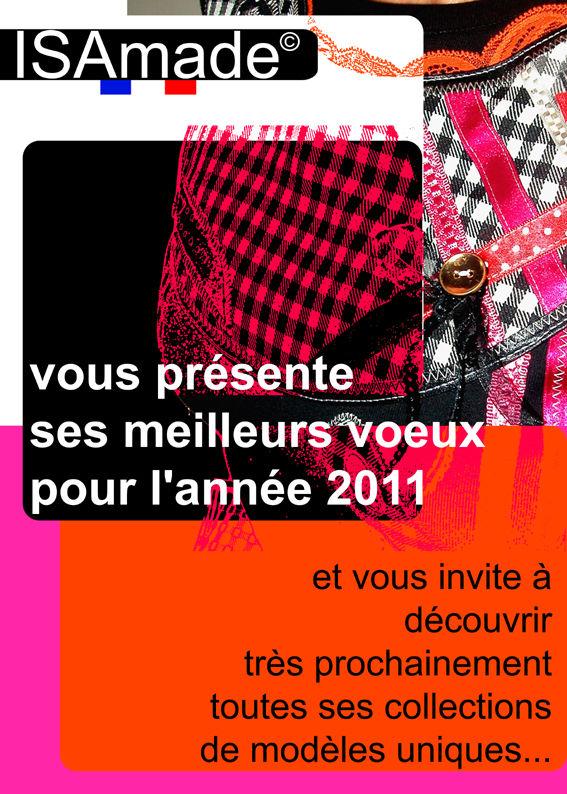 CARTE_VOEUX2011_copier
