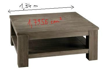 table-basse-carree-en-teck-gris-85x85-cm-fxuhcfgumf