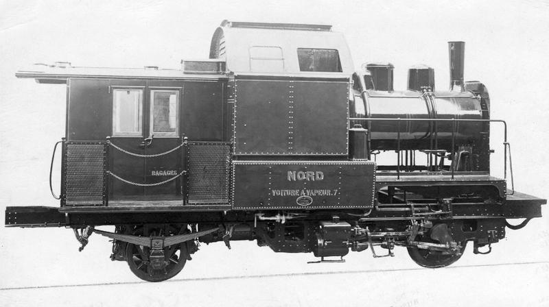 11 19 automotrice_a_vapeur_nord_vv4_1024px_72dpi