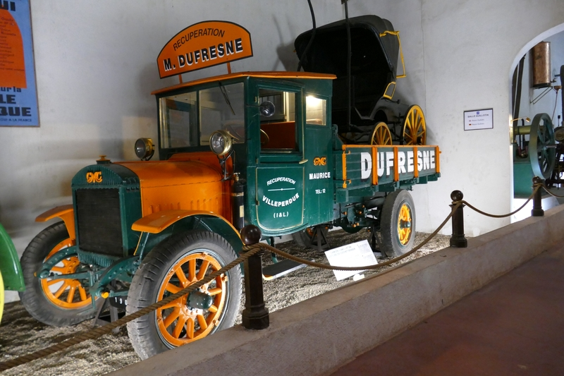 08 23 MUSEE DUFRESNE (186)