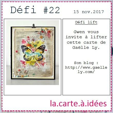 ob_e75279_defi-22