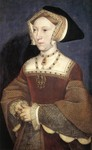 1536_Holbein_le_jeune_Jane_Seymour_queen_of_england
