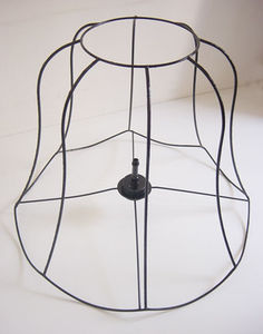 structure_lampe