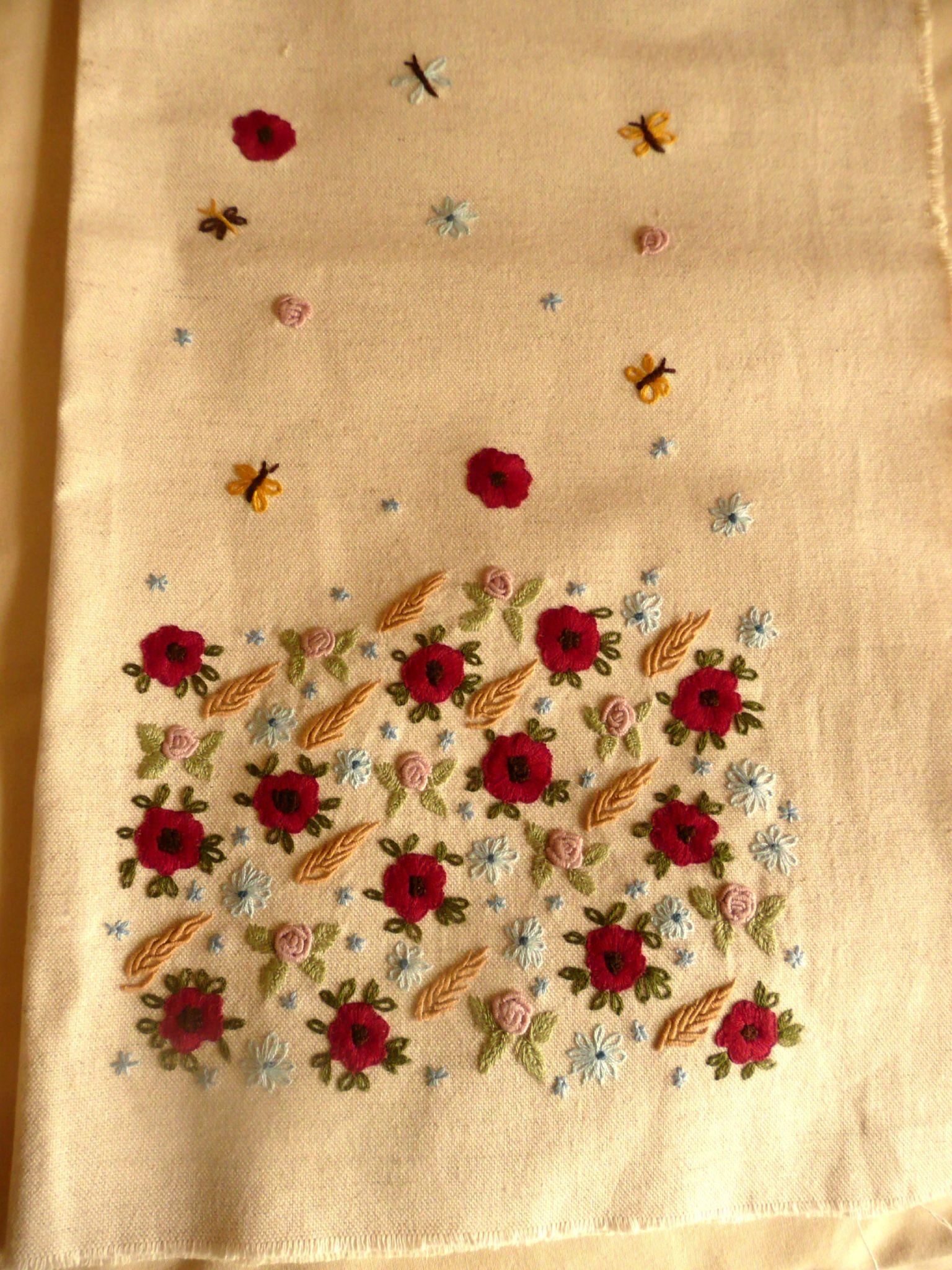 couverture de cahier au semis