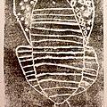 Zoé-papillon