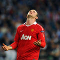 Rooney :