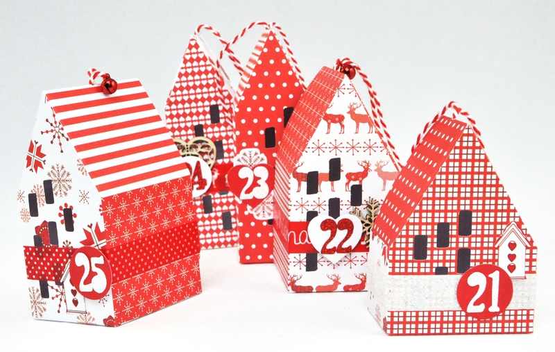 CALENDRIER_Noel scandinave-DT Lilou (2) red