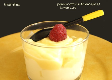 PANNA_COTTA_ET_LEMON_CURD1