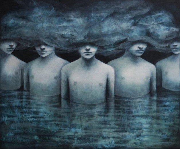 C.G. Jung – Ma vie