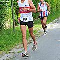 Jogging de Malonne 01-09-2013 (6)