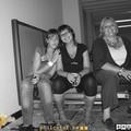 Deborah, Tamara and co