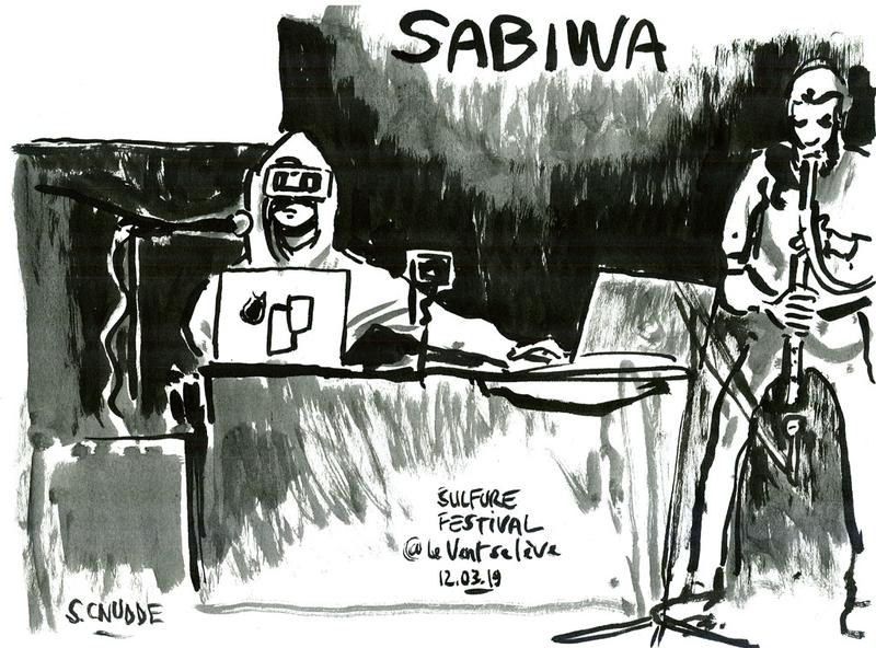 Sabiwa