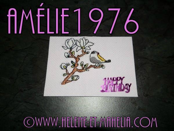 54 amélie1976_saljul15