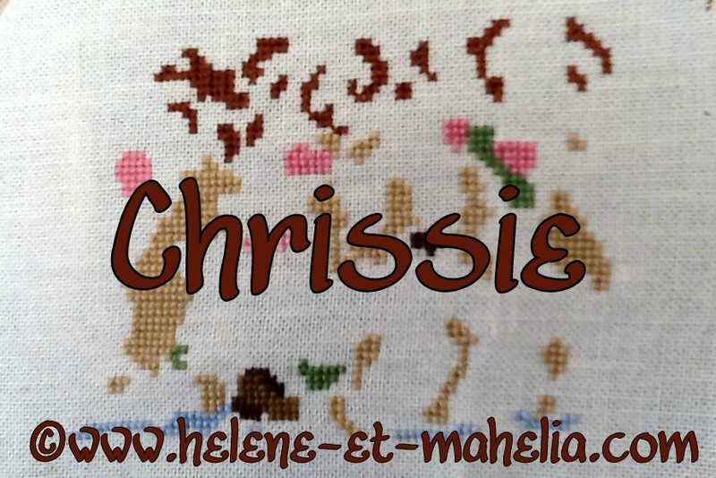 chrissie_saldec13_5