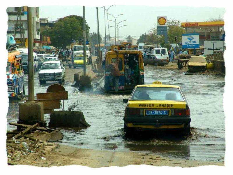 SeckasystemeHivernage-Dakar_rs