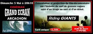 Surf En Buch Film