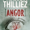 Angor de Franck Thilliez