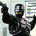 Robocop - 1988 (critique et analyse du film en vidéo par les chroniques du mea)