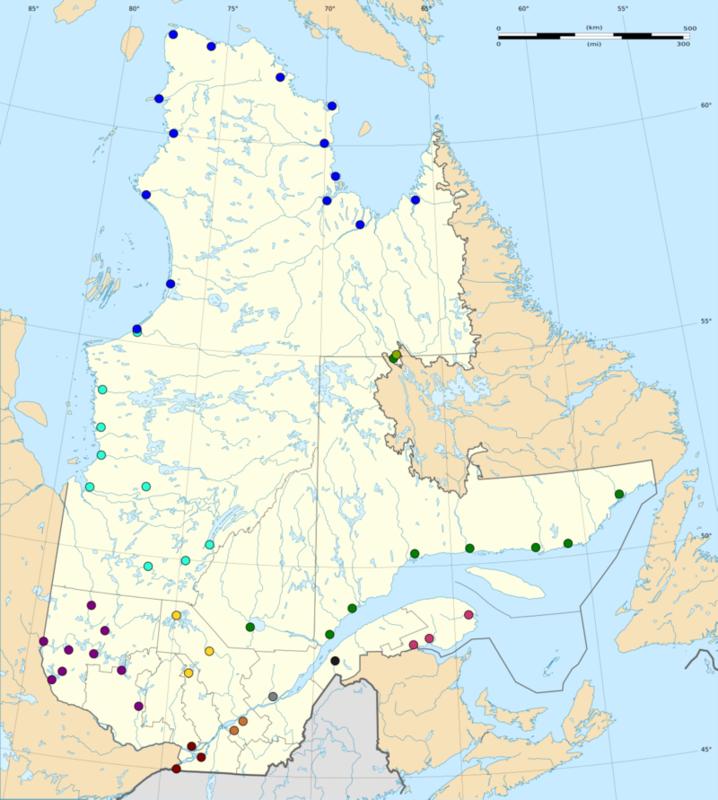 Réserves_indiennes_du_Québec