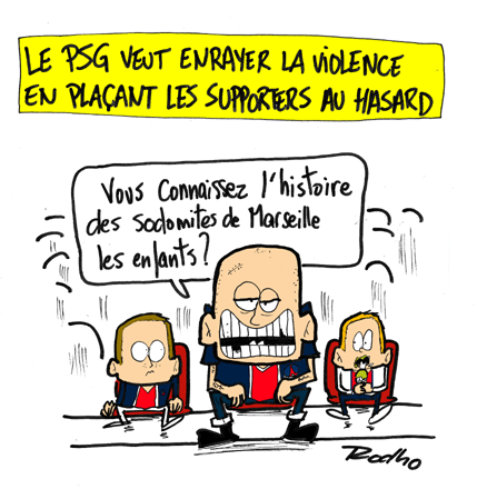 supporters_psg
