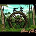 Pirate des caraibes wheel of fortune pirate of caribbean