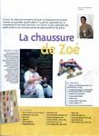 _la_chaussure_de_Zo__