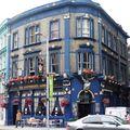 pub southbank