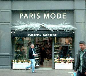 FSM_mode