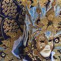 Venise à la Bastille_EMSI (15)