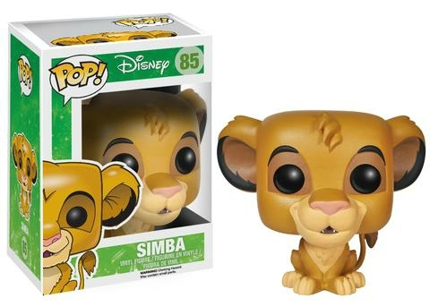 3885_Lion_King_-_Simba_GLAM_large