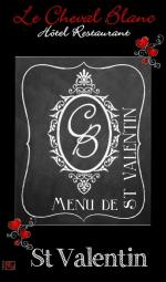 2015-Page,St Valentin fds noir, chalkboard