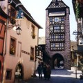 Images d'Alsace