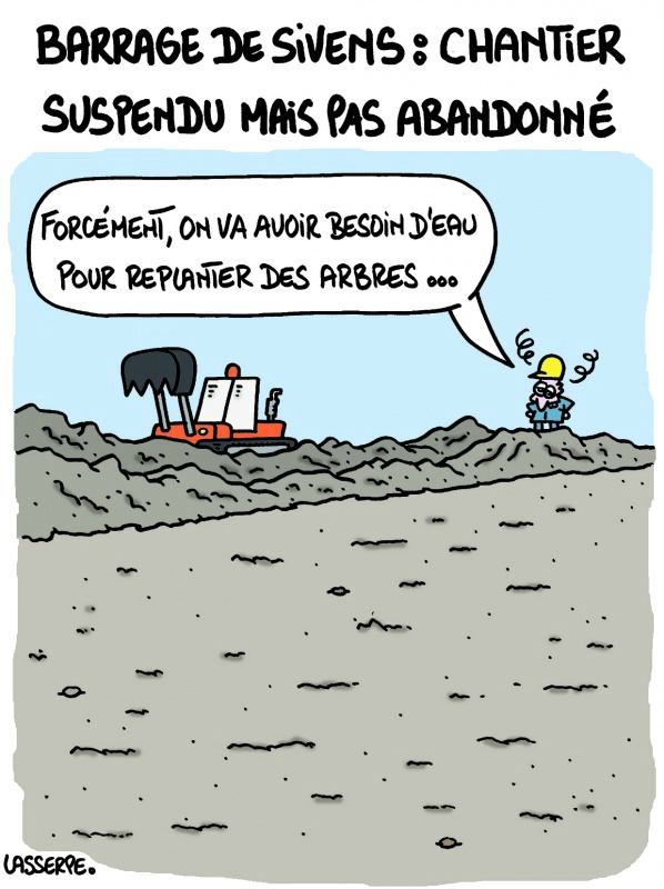 ps valls hollande sivens environnement fnsea humour