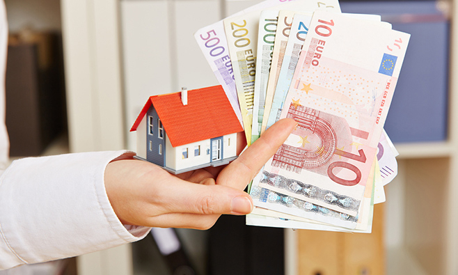 Money loan offers between individuals: reliable and immediate loan | Fast online application: Private, fast and reliable lender