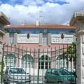 Cassis, école