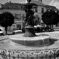 Fontaine aux 3 angelots 01