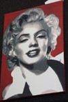 art_by_marco_toro_marilyn_red_1