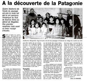 ecole-patagonie-article 2