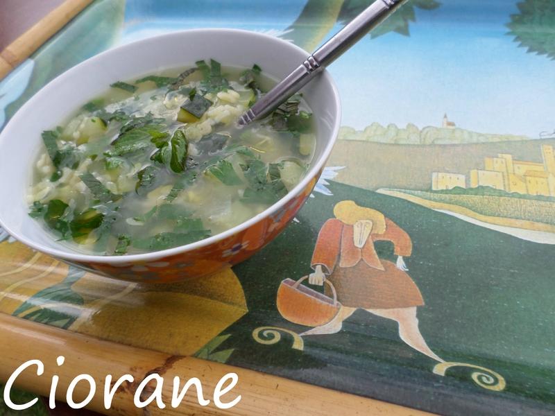 soupe-courgettes-menthe