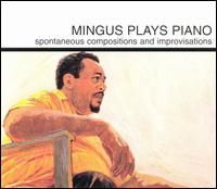 mingus_plays_piano