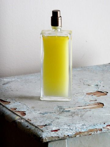 parfum 004