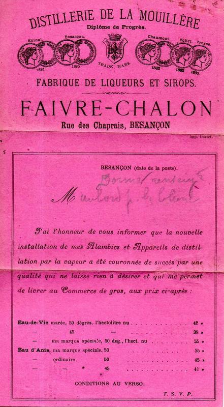 Faivre Chalon 5 Distillerie r(d) (3)