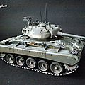 M24 Chaffee PICT0518