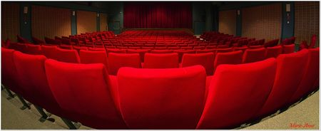 cinemazaal web