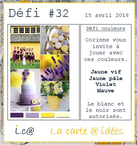 ob_3e5061_defi-32-couleurs