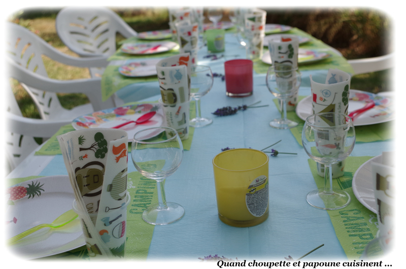 Ma table du camping-9891